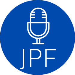 Jingle e podcast factory: chi siamo